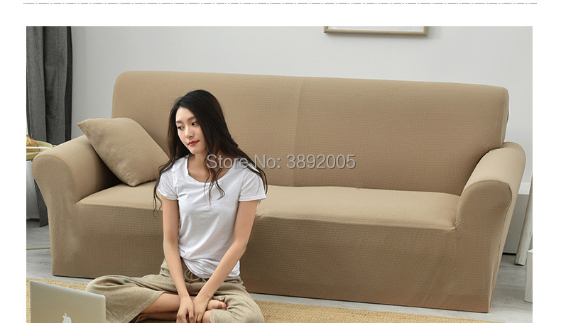Waterproof-elastic-sofa-cover_10_01