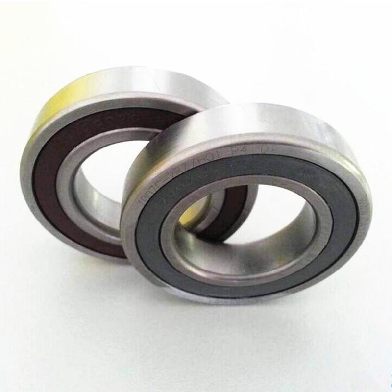 Spindle Angular Contact Ball Bearing H7007C/P4   7007C/P4  H7205C/P4  7205C/P4<br>