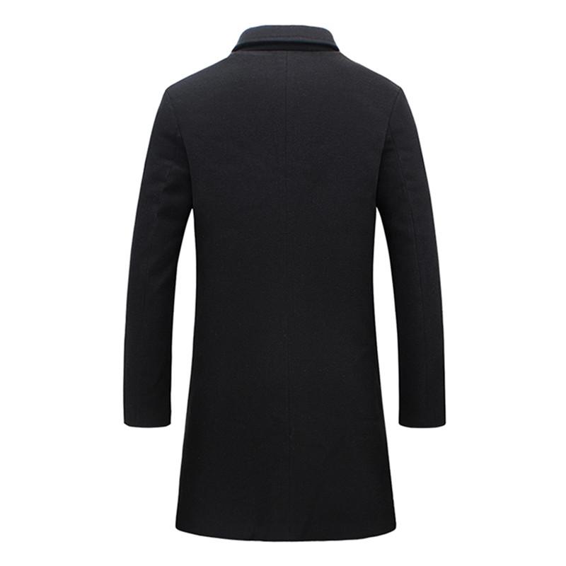 mens trench coat (8)