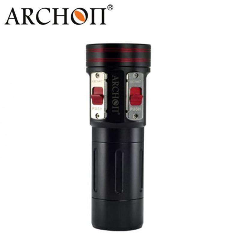 ARCHON D34VR W40VR (4)