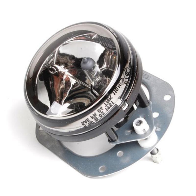 Car Right Side Fog Light Lamp for Mercedes Benz W204 W251 W164 C350 ML320 C300 CL550 CL600 CL63 SL63 SL65 R350 SLK350 SLK300<br>