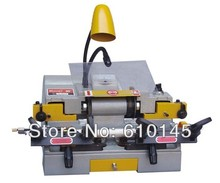 Lengthening fixture pole  903D ML-100E1 key cutting  machine  220v key duplicating machine  locksmith supplies tools