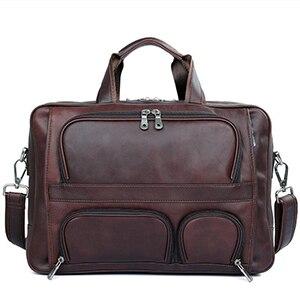 handbag-2237 (6)2