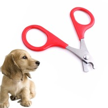 NailClipper Nail Clipper for Dogs cat pet,nail grooming Stainless Steel trimmer scissors toe care Goods for pets animal