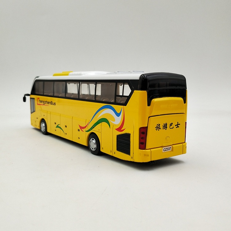Caipo Travelling Bus New (6)
