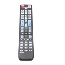 Hot selling BN59-01040A 3D remote controller   for SAMSUNG  LCD/LED  television