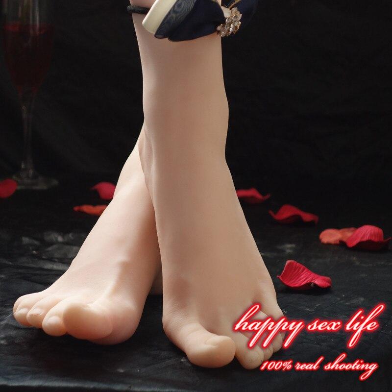 luchshiy-fetish-nog