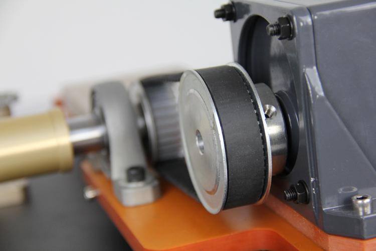 Screen Repair Machine (11)