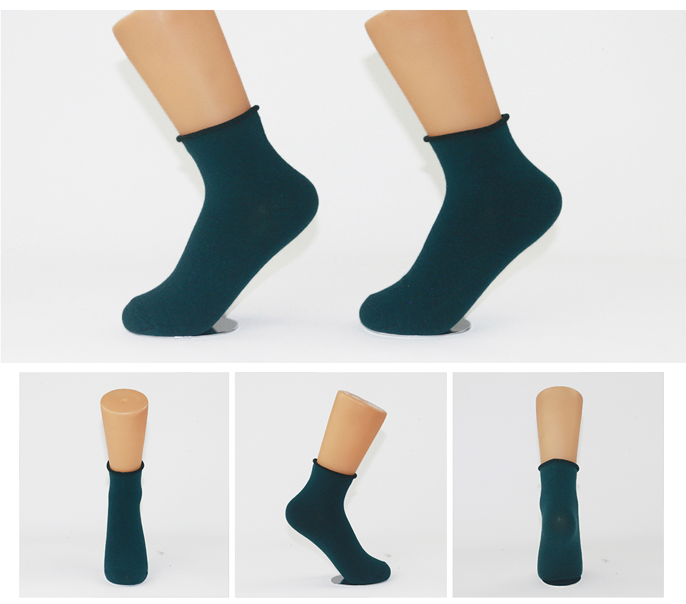 Compression Coolmax Socks