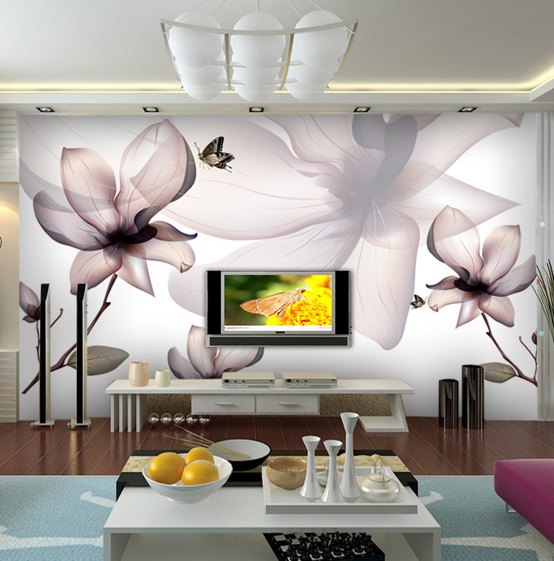 Large Wall Murals popular wall mural large-buy cheap wall mural large lots from