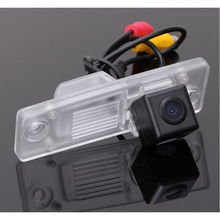 Rear view camera for Antara 2011 2012 2013 Opel back up camera for Opel Antara Backup CCD Parking Camera reverse HD