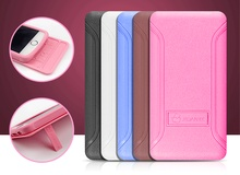 NEW fashion Slide the cover cases FOR Highscreen Power Five Max  Bay  Omega Prime XL  mobile   phone case stand