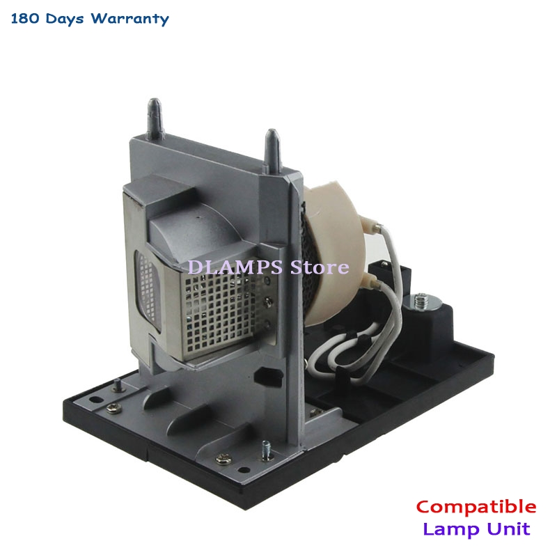 Factory Hot Selling 20-01175-20  ReplacementProjector Lamp with Housing  fit for SMARTBOARD 685iX 885iX UX60 Projectors<br>