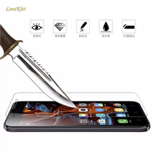 Buy 0.26mm 9H Tempered Glass Lenovo Vibe A7010 C2 S1 Lite K6 Note K3 A6000 P70 P1 Z90 X2 P1M X3 Lite Screen Protector Film Guard for $1.46 in AliExpress store