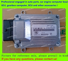 For Shanghai General-Motor Chevrolet AVEO car engine computer/M7 ECU/Electronic Control Unit/F01R00D028 9025334 B12D/F01RB0D028(China)