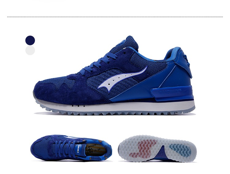women's retro sport running shoes cheap portable shoes for women's walking sneakers slow running shoes outdoor athleticshoe 1112 14