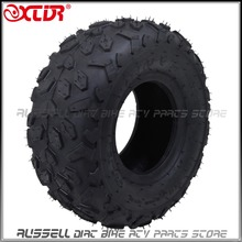"145/70 -6"" inch Front Rear Tyre Tire For 50cc 70 90 110cc 125cc Kids Quad Dirt Bike Buggy ATV Buggy(China)"