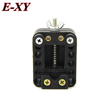 Buy E-XY RBA JIG DIY Atomizer JIG Vape JIG Machine e cigarette Tools Vape JIG vape for $4.19 in AliExpress store