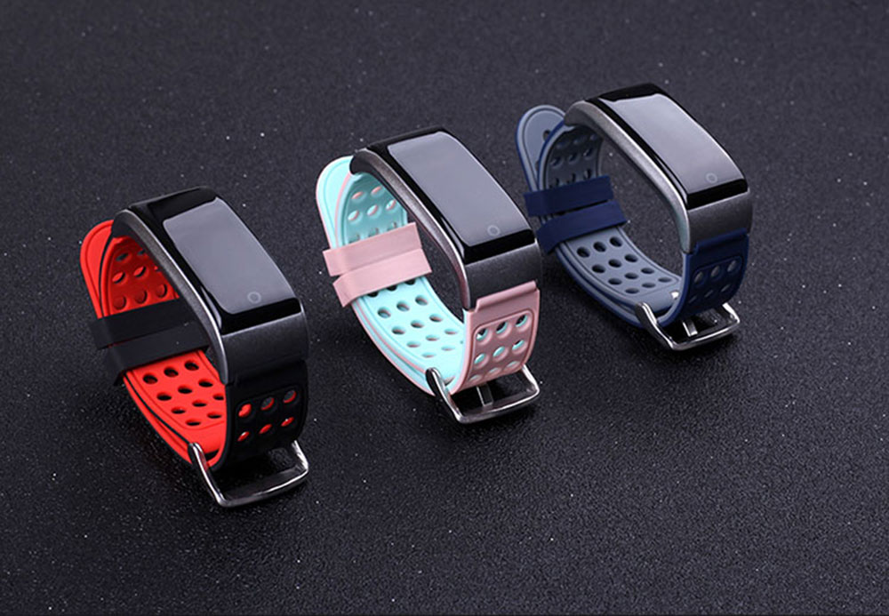 02_11-130380-smart bracelet-