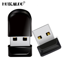 Mini USB Flash Drive pendrive 8GB 16GB 32GB 64GB Small Pen Drive USB Stick pen drive Freeshipping(China)