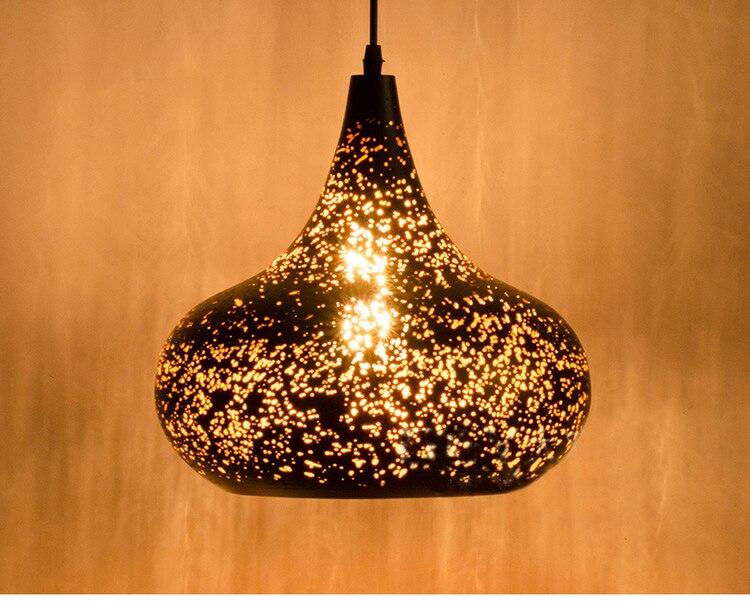 vintage pendant lamps (12)