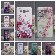 Soft Silicone Phone Case Skin TPU Cover For Samsung G530 Luxury Back Cases For Samsung Galaxy Grand Prime Case G530 G531 G531H