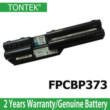 Laptop Battery Fujitsu Lifebook FPCBP373 for T732/T734/T902/.. FMVNBP222 Wholesale