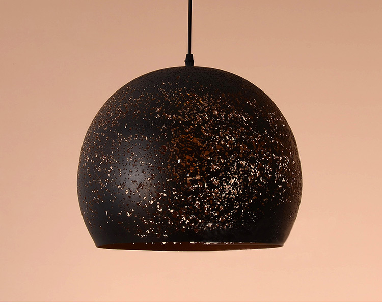 vintage pendant lamps (11)