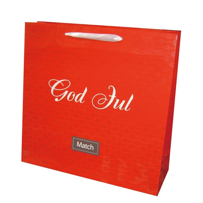 gift bag manufacturer