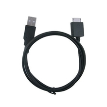 New Arrival Top Selling Best Price USB Charging Data Sync Cable Cord for Sony Walkman For NWZ-E473 For NWZ-E474 For NWZ-E475