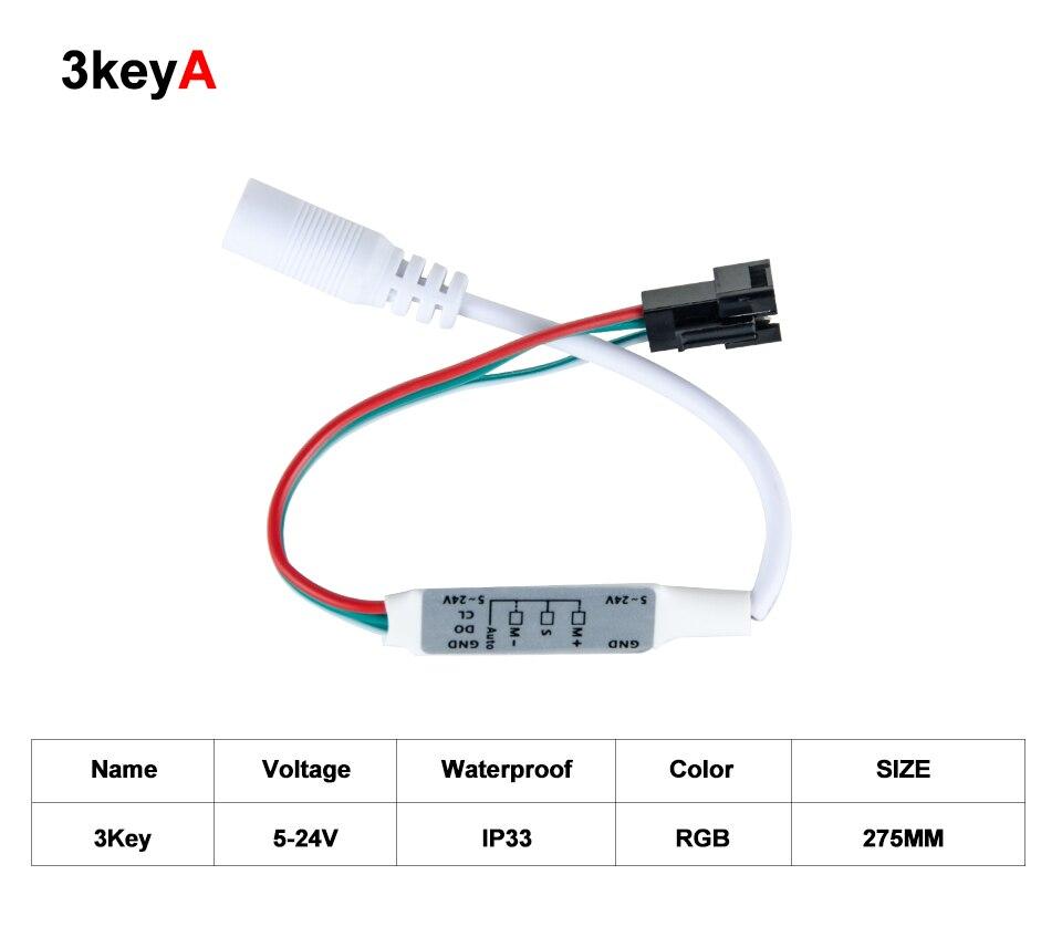 RF 2812 Controller (3)