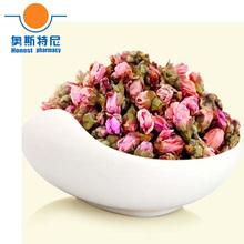 200g Free shipping Chinese herb tea organic dried Peach Blossom Flower Tea