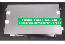 B101AW06 B101AW02 V.0 V.3 N101L6-L0D N101LGE-L41 SLIM LCD Laptop Screen(China)