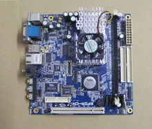 EPIA-CN EPIA-CN13000G industrial Motherboard for BT POS MINI ITX 17*17 working DHL EMS free shipping