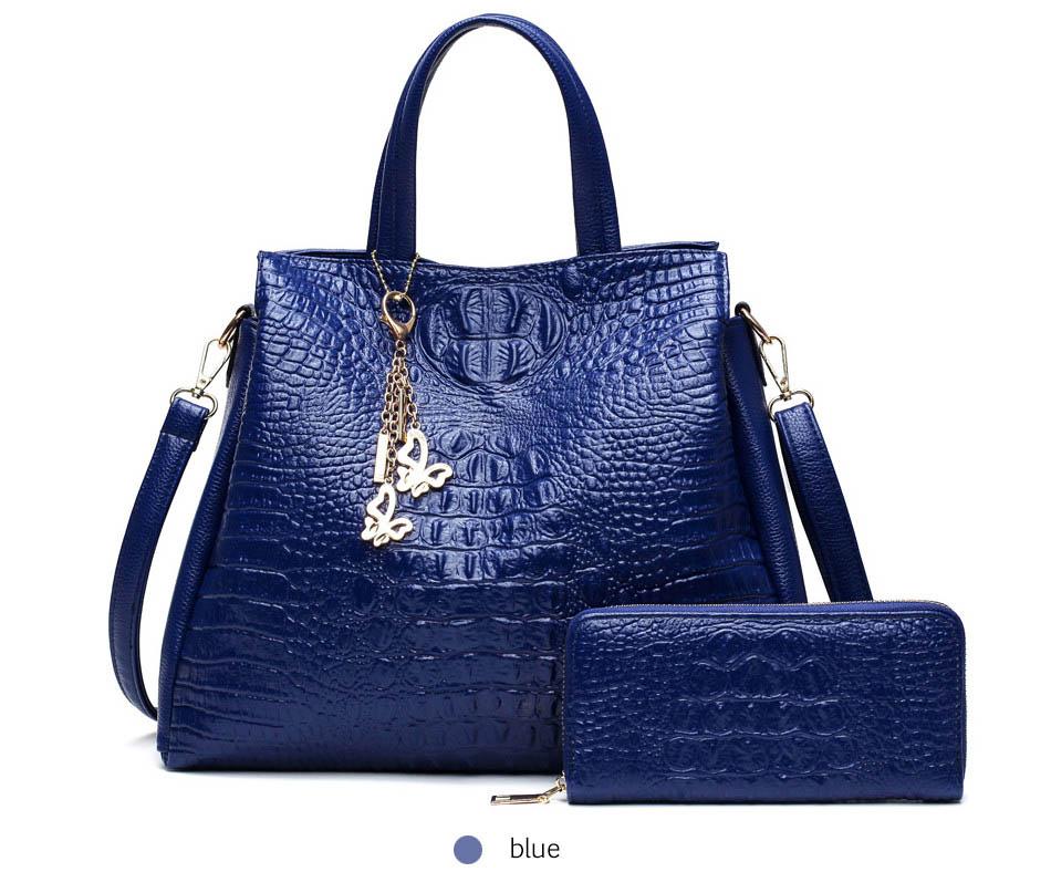 women bag (15)