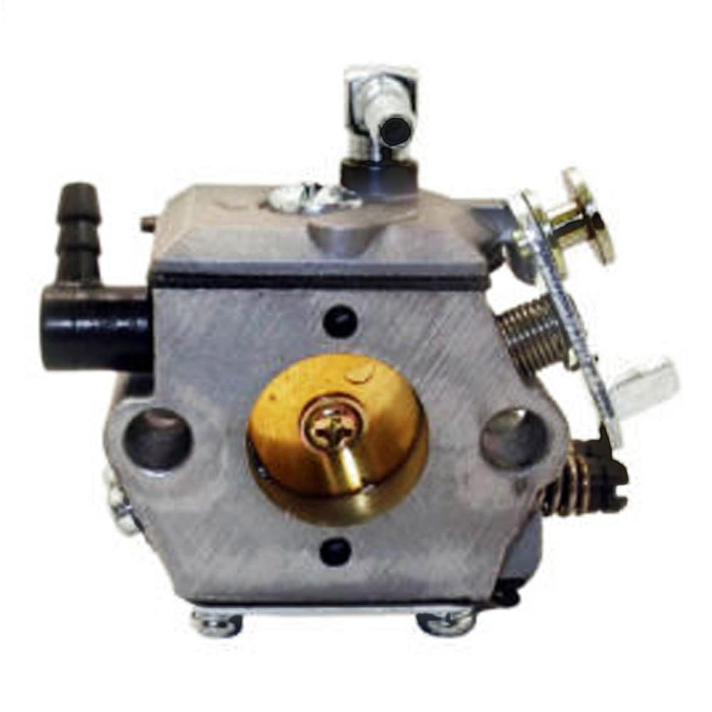 Best Price Carb Carburetor for WT-16B 028 Super Chainsaw HU-40D 1118 120 0600 028 028AV Replacement Many Type<br><br>Aliexpress