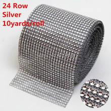 Online Get Cheap Plastic Crystal Bags -Aliexpress.com  149279c7d96b