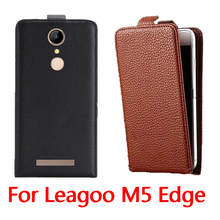 for Philips S626L Doogee X10 HTC One X10 Sony Xperia L1 UMI C Note Z Pro Plus E Leagoo M5 Edge Cover Flip Up and Down Case