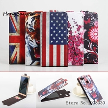 Buy Hongbaiwei 5 Painted Styles Elephone M3 Case High Flip Leather Protective Phone Cover Elephone M3 Skin Case Car for $5.98 in AliExpress store