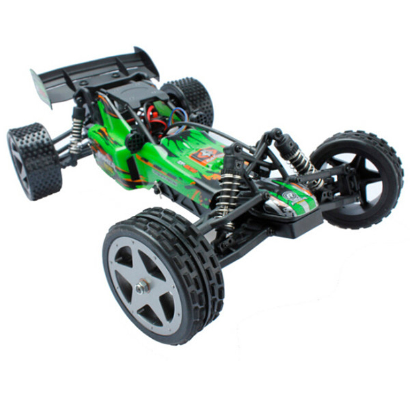 New-Hot-Sell-L202-60KM-H-Upgraded-L959-1-12-2-4G-Remote-Comtrol-Toys-racing (4)