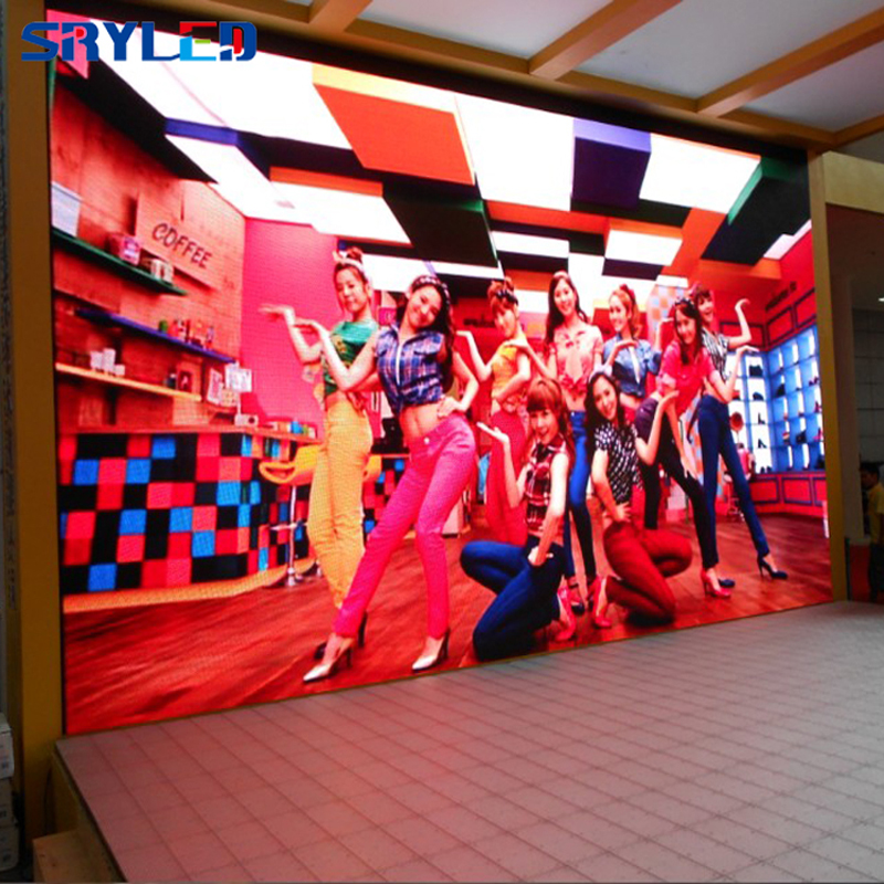 indoor led screen (2)