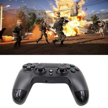LNOP Wireless Bluetooth Gamepad For PS4 controller Sony Playstation 4 DualShock 4 Sixaxis Gamepad Joystick for Play station 4 PS(China)