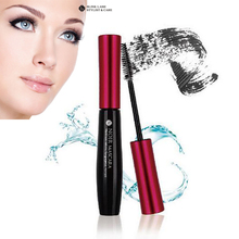 Blink 8ML Waterproof Individual Curling Eyelashes Mascara Curling Specially Designed For Eyelashes Extension Growth Treatments(China)