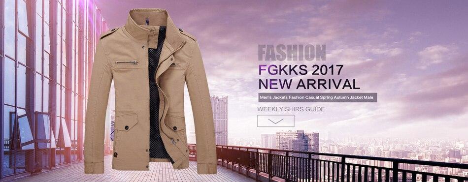 HTB10QU RpXXXXbOaXXXq6xXFXXXe - Лидер продаж Новое поступление модные Блейзер Для мужчин s повседневная куртка одноцветное Цвет хлопок Для мужчин Блейзер Для мужчин Классические Для мужчин S Пиджаки Пальто для будущих мам