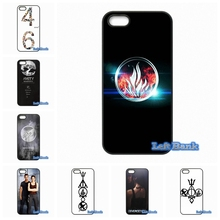 Divergent Movie Phone Cases Cover For Samsung Galaxy 2015 2016 J1 J2 J3 J5 J7 A3 A5 A7 A8 A9 Pro