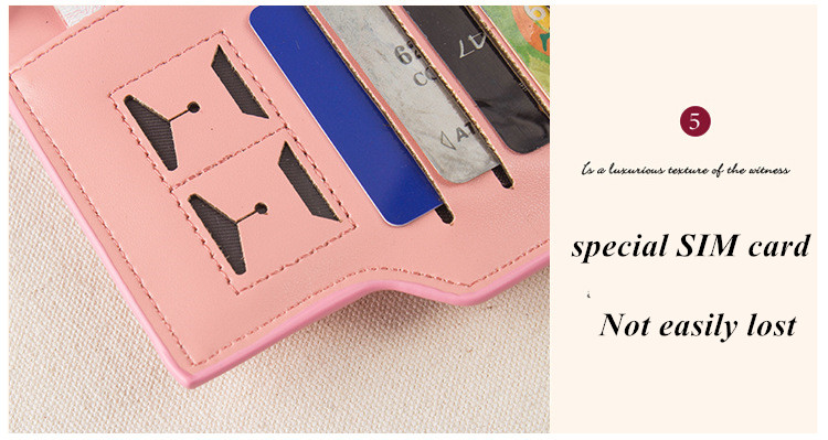HTB10Qm6SFXXXXa2XpXXq6xXFXXXR - 2018 new fashion women wallet leather brand wallets women wholesale lady purse High capacity clutch bag for women gift