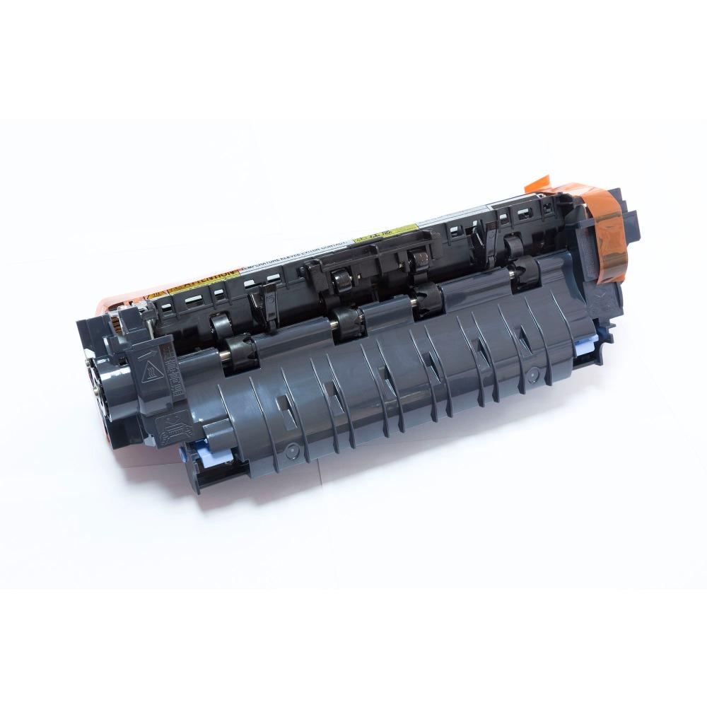 RM2-5795 M630  (1)