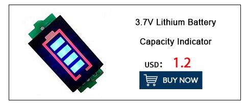 -Battery-Indicator-8_03