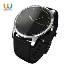 Diving 30M Waterproof Smart Watch Smartwatch Sports Pedometer Clock Fitness Tracker Wach IOS Android - UWatch3C Store store