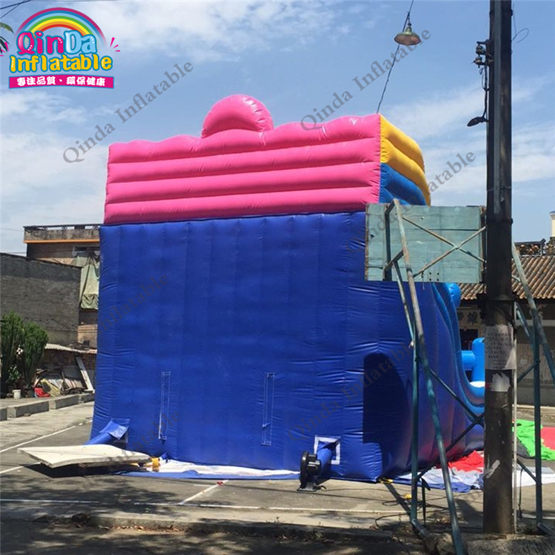inflatable159